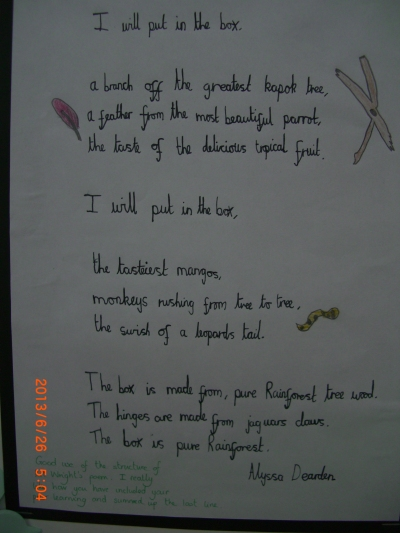 poems 9