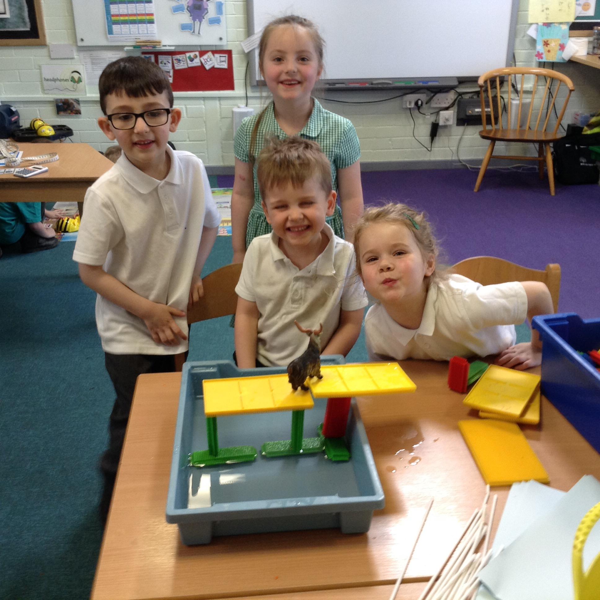 Greasbrough Primary School