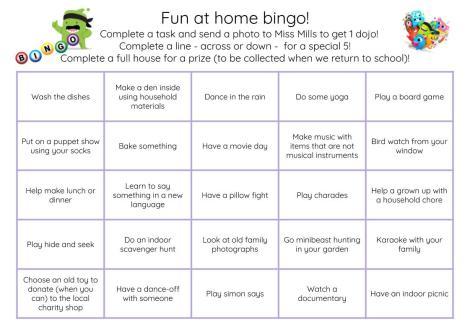 Copy of Bingo (1)