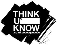 ThinkUKnow - Wikipedia